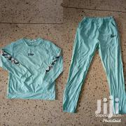 Original Second Hand Sweatpants Fo Gym N Casual Wear | Clothing for sale in Central Region, Kampala