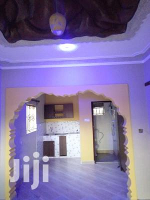 Naalya World Class Single Room Self Contained For Rent