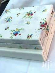 Pure Cotton Bedsheets   Home Accessories for sale in Central Region, Kampala