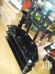 TV Mounting Stand | Home Appliances for sale in Central Region, Kampala