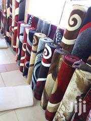 Center Carpets For Table | Home Accessories for sale in Central Region, Kampala