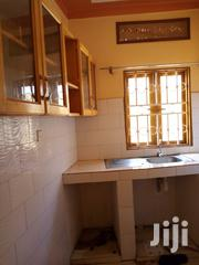 Namugongo Modern Doublefor Rent | Houses & Apartments For Rent for sale in Central Region, Kampala