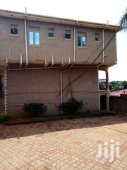 Kireka Modern 2bedroom House For Rent   Houses & Apartments For Rent for sale in Central Region, Kampala