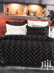 Bed Covers | Home Appliances for sale in Central Region, Kampala