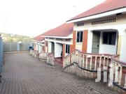 Double Rooms for Rent in Kireka. | Houses & Apartments For Rent for sale in Central Region, Kampala
