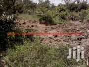 153 Acers Of Land For Sale In Nakasongola | Land & Plots For Sale for sale in Central Region, Nakasongola