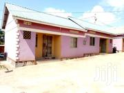 Affordable Two Bedrooms House for Rent in Kirinya | Houses & Apartments For Rent for sale in Central Region, Kampala