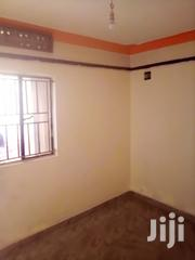 Double Self Contained House In Mutungo Twins | Houses & Apartments For Rent for sale in Central Region, Kampala