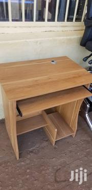 Computer Table | Furniture for sale in Central Region, Kampala