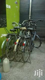 City Bikes Classic Bicycles | Sports Equipment for sale in Central Region, Kampala