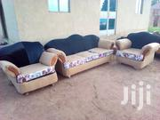 5seater Chair | Furniture for sale in Central Region, Kampala