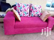2seater Chair | Furniture for sale in Central Region, Kampala
