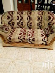 7seater Chairs | Furniture for sale in Central Region, Mukono