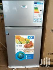 ADH 120litres Double Door Refrigerator | TV & DVD Equipment for sale in Central Region, Kampala
