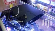 Playstation 3 | Video Game Consoles for sale in Central Region, Kampala