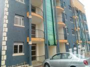 Occupied 16 Rental Units Building For Sale In Kiwatule | Houses & Apartments For Sale for sale in Central Region, Kampala