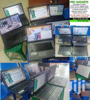 DELL Vostro 3300/3500/3700 Core I3 I5 I7 UK USED Laptops Wit 4GB RAM | Laptops & Computers for sale in Central Region, Kampala