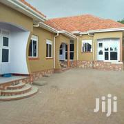 Executive New Double In Mutungo Ruzila | Houses & Apartments For Rent for sale in Central Region, Kampala