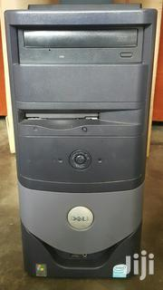 Dell Optiplex 1050 CPU | Laptops & Computers for sale in Central Region, Kampala