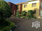 Apartment Fore Rent Mutungo | Houses & Apartments For Rent for sale in Central Region, Kampala