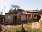 A Three Bed Room House Seated On 50x150ft In Kavule, Kirinya.   Houses & Apartments For Sale for sale in Central Region, Kampala