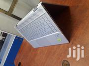 New Laptop HP 3125 8GB Intel Core i5 HDD 1T | Laptops & Computers for sale in Central Region, Kampala
