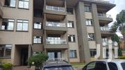 Bukoto 3bedrmed Apartments For Rent | Houses & Apartments For Rent for sale in Central Region, Kampala