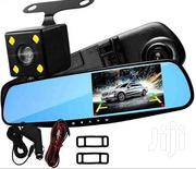 Vehicle HD Screen Cameras (1080p) | Cameras, Video Cameras & Accessories for sale in Central Region, Kampala