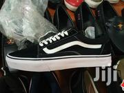 Vintage Van Shoes | Shoes for sale in Central Region, Kampala