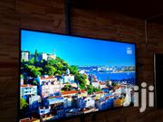 SONY Bravia 55 Inches Super Uhd(4K) Digital Flat Screen TV | TV & DVD Equipment for sale in Central Region, Kampala