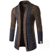 Men's Cardigan Sweater For All Accasions | Clothing for sale in Central Region, Kampala