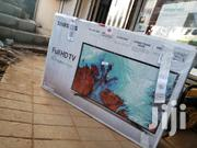 Samsung 40 Inches Smart TV | TV & DVD Equipment for sale in Central Region, Kampala