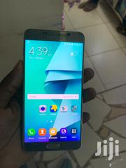 Samsung Galaxy Note 5 32 GB Gray | Mobile Phones for sale in Central Region, Kampala