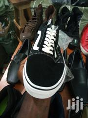 Vintage Vans | Shoes for sale in Central Region, Kampala