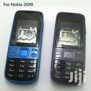 Nokia 2690 | Mobile Phones for sale in Central Region, Kampala