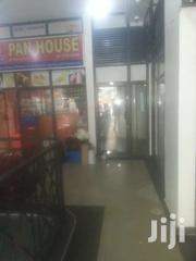 Shop For Rent At Kamwokya | Commercial Property For Sale for sale in Central Region, Kampala
