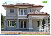 House Plans And Construction Architecture | Heavy Equipments for sale in Central Region, Kampala