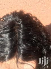 Human Wig Available   Hair Beauty for sale in Central Region, Kampala