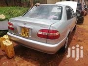 New Toyota Corolla 2000 X 1.3 Silver | Cars for sale in Central Region, Kampala