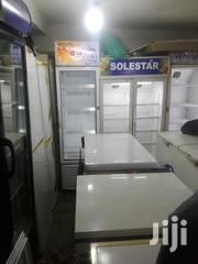 We Buy, Sell And Repair Fridges | Repair Services for sale in Central Region, Kampala