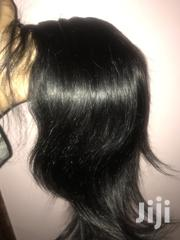 Human 10 Inch Wig | Hair Beauty for sale in Central Region, Kampala