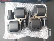 Mercedes Ignition Coils 272 Engine | Vehicle Parts & Accessories for sale in Central Region, Kampala