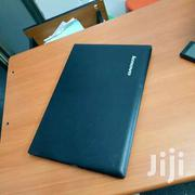 Super Slim Lenovo Laptop | Laptops & Computers for sale in Central Region, Kampala