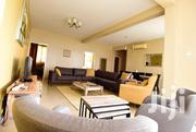 Fully Furnished APARTMENT For Rent In Kololo | Houses & Apartments For Rent for sale in Central Region, Kampala