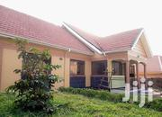 Namugongo Modern Three Bedroom Standalone House For Rent | Houses & Apartments For Rent for sale in Central Region, Kampala