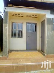 Kireka Namugongo Road Doubles | Houses & Apartments For Rent for sale in Central Region, Kampala