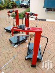 Affordable Mechanical Scales  In Uganda | Automotive Services for sale in Central Region, Kampala