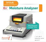 High Quality Moisture Analyzer Scales In Uganda | Automotive Services for sale in Central Region, Kampala