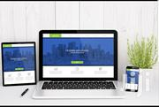 Quality Website Designing | Computer & IT Services for sale in Central Region, Kampala