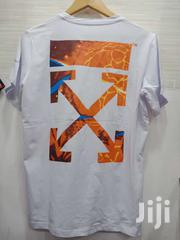 T Shirts Available | Clothing for sale in Central Region, Kampala